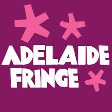 Adelaide-Fringe